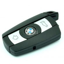 Корпус за BMW 5 серия