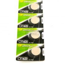 Батерия JP CR1620