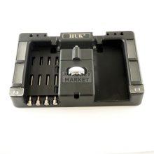 Монтажен стенд за сгъваеми ключове HUK