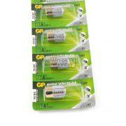 Battery GP MN11A 6V Alcaline