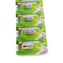 Батерия GP MN11 11A