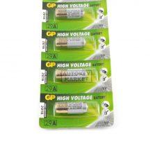 Батерия GP 29A