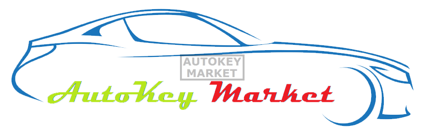 Autokey Market