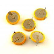 Батерия Panasonic 2025 за Mini Cooper