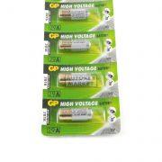 Батерия GP 29A 9V Алкална
