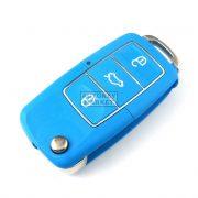 Оригинален Ключ KEYDIY B01 Luxury Blue