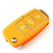 Оригинален Ключ KEYDIY B01 Luxury Yellow